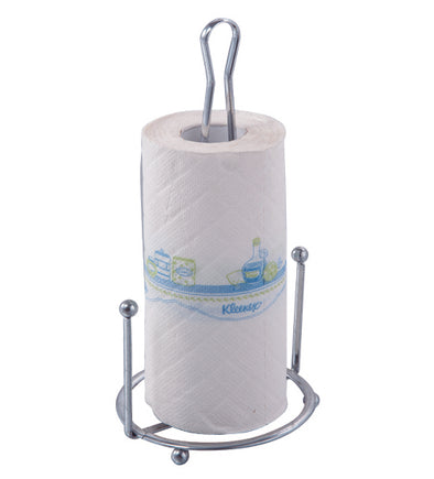#3813 Paper Towel Holder (case pack 24 pcs)