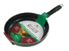 "#6212-28 Non-Stick Fry Pan 11"" (case pack 12 pcs)"