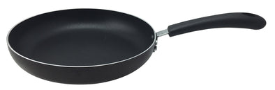 "#6214-26 Induction Fry Pan 10.25"" (case pack 12 pcs)"