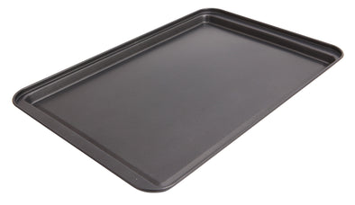 "#6848-C Non-stick Bakeware Cookie Sheet Pan 19"" X 12"" (case pack 24 pcs)"