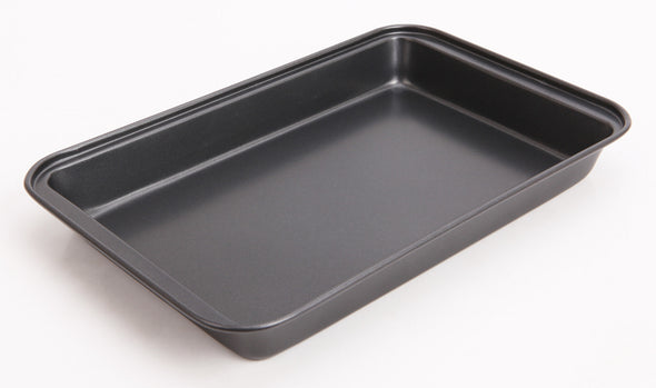 #6849-C Non-stick Oblong Cake Pan (case pack 24 pcs)
