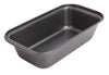 #6857-C Non-stick Large Loaf Pan (case pack 24 pcs)