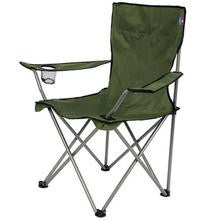 #9990-GR Wee's Beyond Large Camping Chair (case pack 6 pcs)