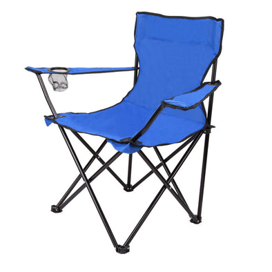 #9990-NB Wee's Beyond Large Camping Chair (case pack 6 pcs)