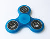 #A-74401 Fidget Spinner Regular Color (case pack 48 pc)