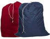 #A56-WB005 Heavy Duty Jumbo Laundry Bags (case pack 144 pcs)