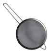 "#A67-L-502313 8"" Mesh Strainer with Handle (case pack 40 pcs)"