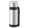 #A80-8007 Stainless Steel Vacuum Flask 1.2L (case pack 12 pcs)