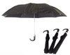 "#B108-2230E 42"" Automatic Umbrella - Double Folds (case pack 60 pcs)"