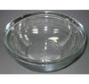 "(#L-SH5013DA) Oven to Table Tempered Glass 9"" Bowl (case pack 10 pcs)"