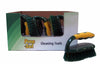 #PNS-76212 Pine-Sol Grip Iron Brush (case pack 12 pcs)