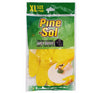 #PNS-76253 Pine-Sol Premium Household Latex Gloves - X Large (case pack 24 pcs)