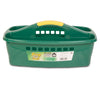 #PNS-76254 Pine-Sol Plastic Cleaning Caddy (case pack 6 pcs)