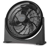#R15640 Air Monster 16-inch Air Circulator Fan (case pack 1 pc)