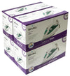 #RES2325R-1 Cord Wrap Steam Spray Dry Iron (case pack 4 pcs)