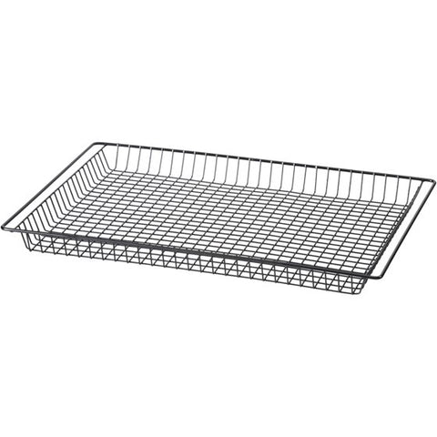Image of Bradley Set of 4 Non-Stick Jerky Racks