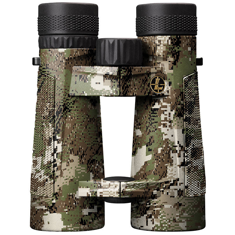Leupold BX-5 Santiam HD Binocular 12x50mm Lifetime Guarantee