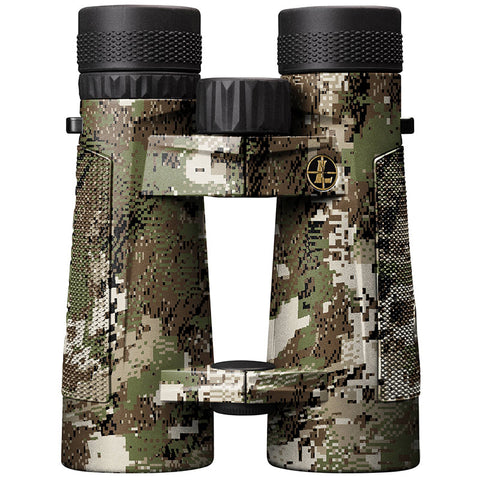 Image of Leupold BX-5 Santiam HD Binocular 12x50mm Lifetime Guarantee
