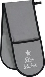 star baker oven gloves