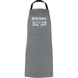 Kitchen Legend apron