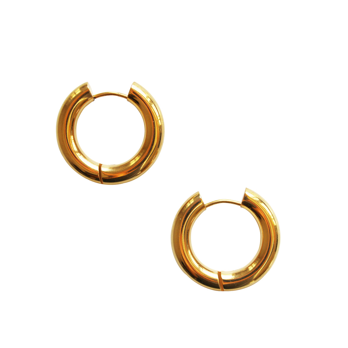 Blakely earrings