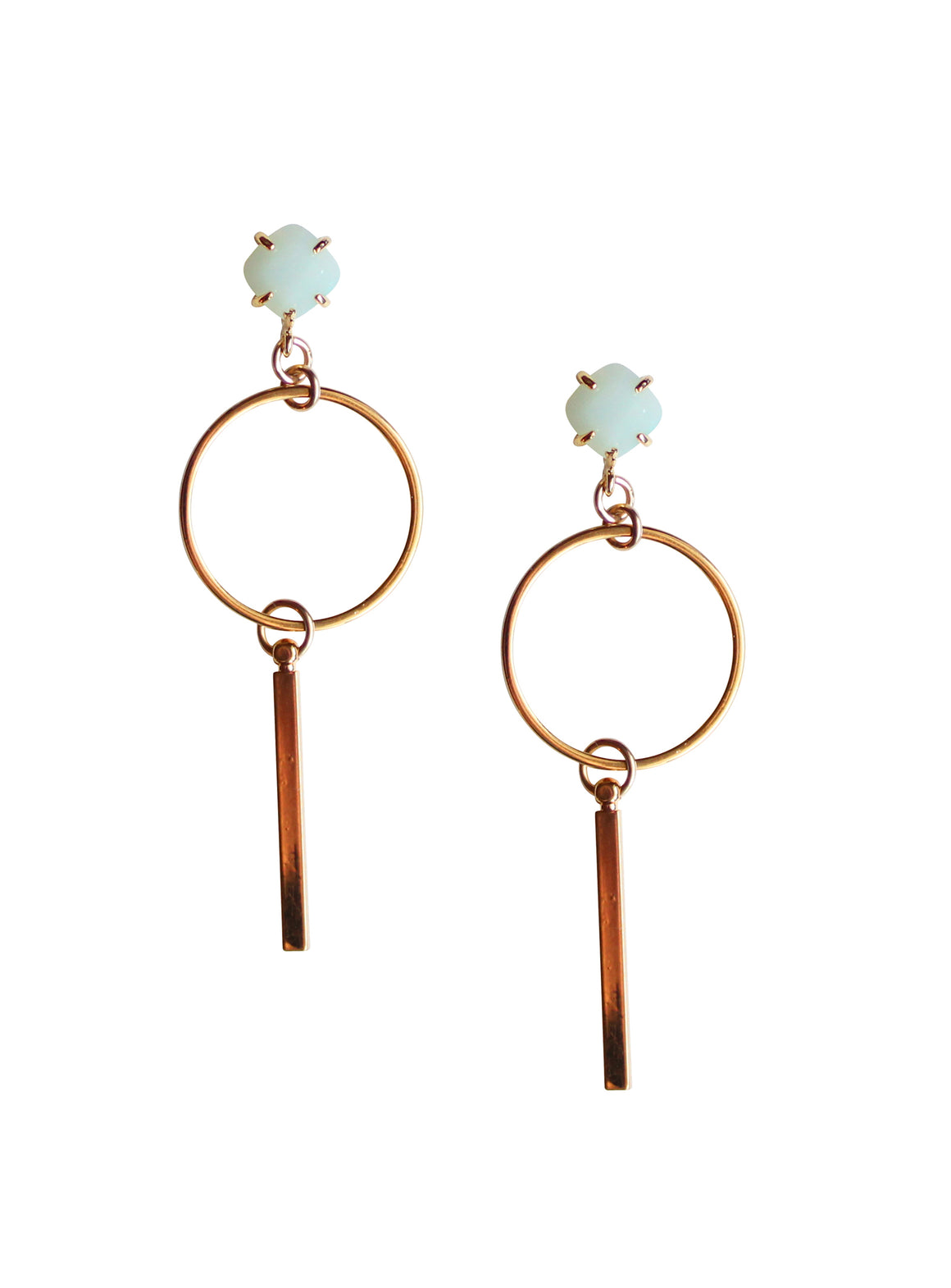 Lexie earrings