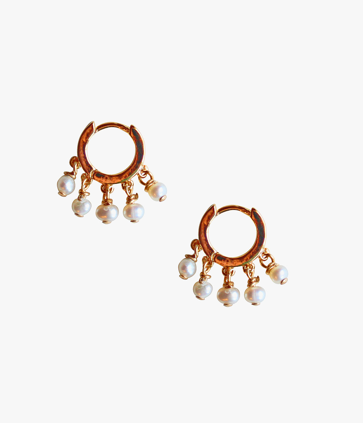 Oaklynn earrings