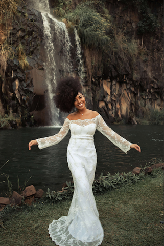 https://cdn.shopify.com/s/files/1/1767/9375/files/Afrocenchix_Wedding_Hairstyles_for_Natural_Hair_Pexels_Black_woman_in_a_wedding_dress_in_front_of_a_waterfall_480x480.png?v=1622637658