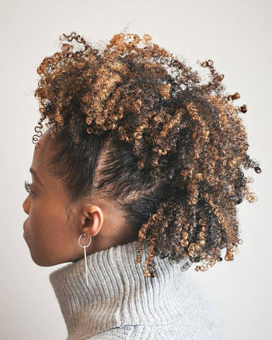 Afrocenchix summer hairstyles for afro natural hair curlcilla