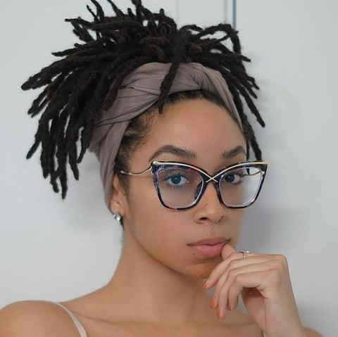 Afrocenchix summer hairstyles for afro natural hair mariahbagby