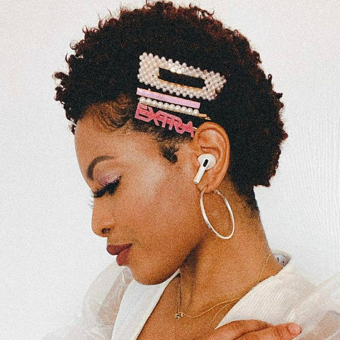 Afrocenchix summer hairstyles for afro natural hair once_upon_curlz
