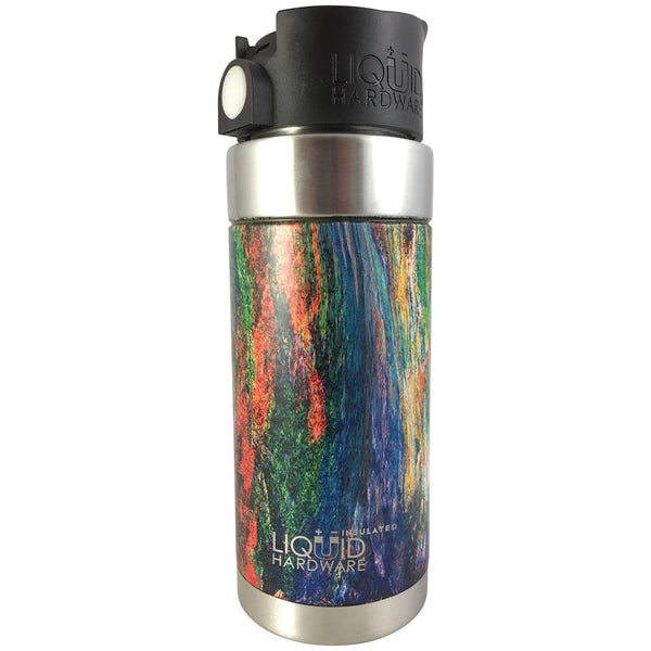 Aurora™ Coffee Mug