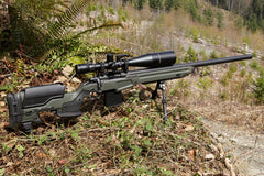 Kanex Tactical Precision Rifle