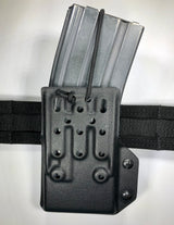 KTF 5.56 Mag Pouch