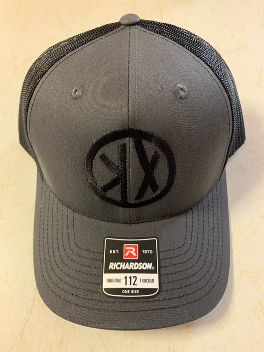 Kanex Tactical Hat