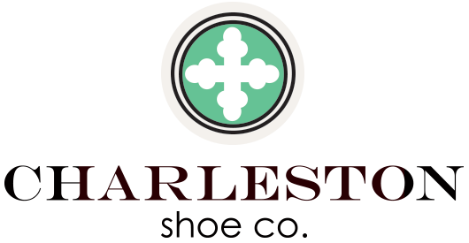 Charleston Shoe Co. Trunk Show!!!