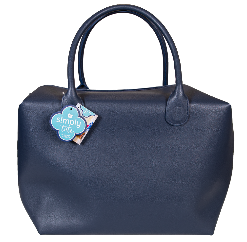 Insert for Simply Tote - Simply Southern Collection