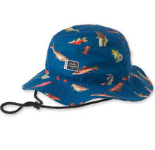 Load image into Gallery viewer, KAVU - BFE bucket hat