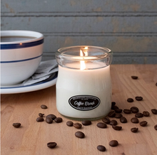 Load image into Gallery viewer, Milkhouse Candles | Coffee Break 5oz