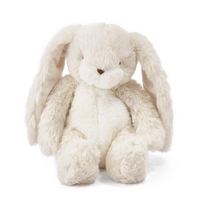 Load image into Gallery viewer, Wee Nibble Bunny - Plush