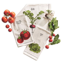 Load image into Gallery viewer, Farm To Table Towel & Ceramic Berry