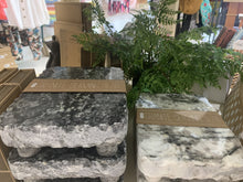 Granite Serving Slab