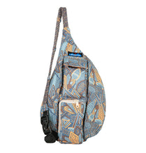 Load image into Gallery viewer, KAVU - Mini Rope Bag