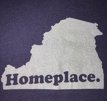 Load image into Gallery viewer, Homeplace Tee SS