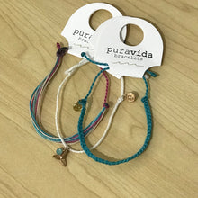 Load image into Gallery viewer, Pura Vida Bracelets