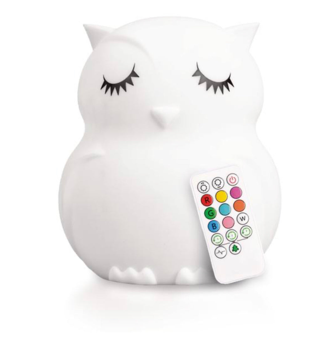 Lumi Pets with Remote