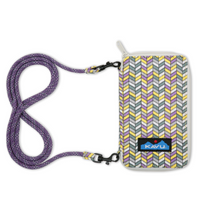 Load image into Gallery viewer, Go Time by Kavu in Itty Bitty Chevron