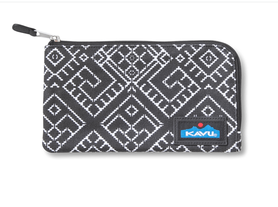 tile maze cammi clutch by kavu