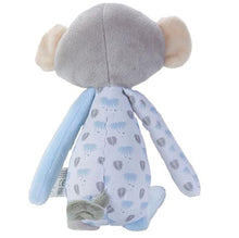 Long Legs Soft Toy