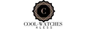 coolwatches4less